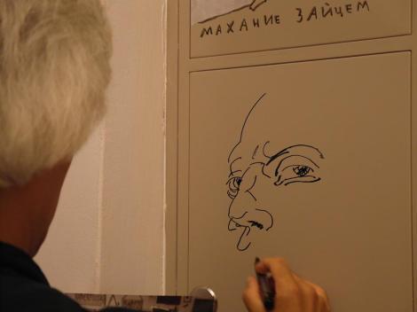 Владимир Ситников, 2015