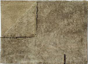 А. Митлянская.1990-е. х.м (3)