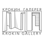 logo_krorin [Converted]