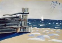 10. Viking sea_ 2000