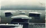 3. Winter shore_ 2000